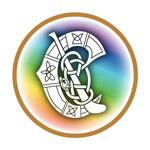 All-Ireland Camogie Championship 2019 Season Ticket - Cairde Camogie