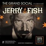 Jerry Fish