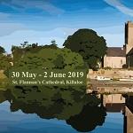 Killaloe Chamber Music Festival - Pimpinone by Telemann