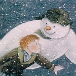 Cork Youth Orchestra - Christmas at The Movies Featuring The Snowman 8pm