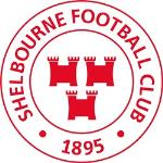 5. Shelbourne FC v Galway United