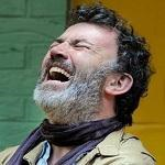 Tommy Tiernan plus guests