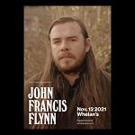 John Francis Flynn