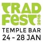 Tradfest Tickets for Multiple Shows
