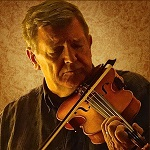 Kevin Burke (The Bothy Band)
