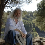Charlie Landsborough – The Farewell Tour