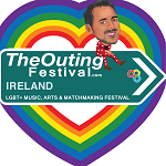 The Outing LGBT Music & Matchmaking Festival - Friday Night Entertainment