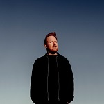Live at the Drive In - Gavin James - Matinee Show