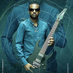 Tony MacAlpine Plus Guests
