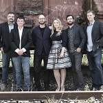 Kristy Cox & Band