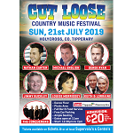 Cut Loose Country Festival