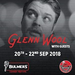 Bulmers Presents: Live at the Lounge