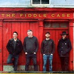 The Fiddle Case with Luka Bloom