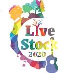 LiveStock 2020