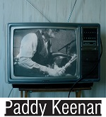 Paddy Keenan & Seamie O'Dowd