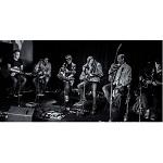 CIGF19: Acoustic Forum
