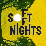 SoFFT Nights Presents: Jape & Columbia Mills - Double Headline Show with Dani Larkin