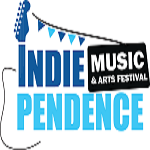Indiependence Music & Arts Festival - Weekend
