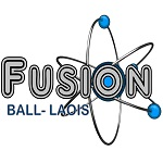Fusion Laois Easter Ball