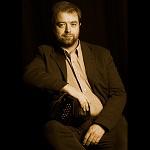 Micheal O'Raghallaigh