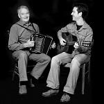 Seamus Begley & Jim Murray