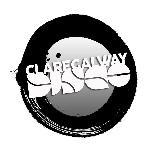 Claregalway Back to School Disco