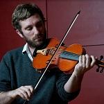 Caoimhin O'Raghallaigh