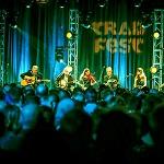 The John Creedon Show - RTE Live Broadcast