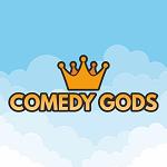 Comedy Gods