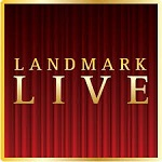 Landmark Live Presents: Phil Coulter in Concert