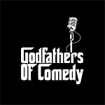Godfathers of Comedy