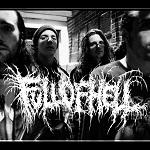 Full of Hell - POSTPONED