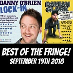 Best of the Fringe