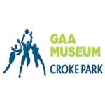Friends of the GAA Museum Programme