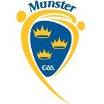 Munster S.H.C. - Round Robin - Rnd 3 - Clare v Tipperary