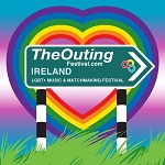 The Outing LGBT Music & Matchmaking Festival