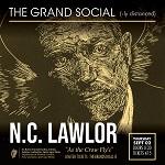 N.C. Lawlor