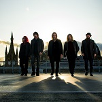 New Model Army (UK)