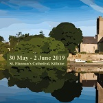 Killaloe Chamber Music Festival - Evening Concert