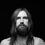 Keith Buckley: An Evening With