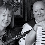 Liz Carroll & Jimmy Keane