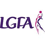 TG4 Ladies Football Finals 2019
