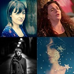 Emma Langford/Katie Theasby/Clare Sands/Saoirse Casey