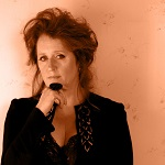 Mary Coughlan & Band