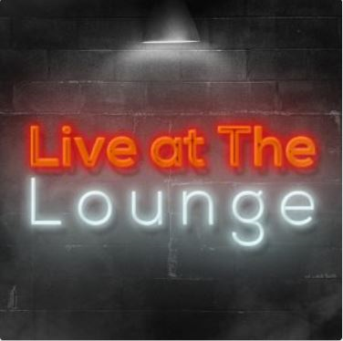 Live at the Lounge