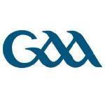Allianz Leagues GAA Double Header - Westmeath v Meath (H) and Westmeath v Laois (F)